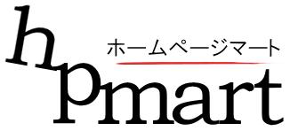 金沢市のホームページ制作会社hpmにネットからの集客はおまかせ!格安ホームページ作成・運営代行やコンテンツ作成、上位表示保証プランも